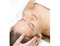Akupunktur seitzjxamrj