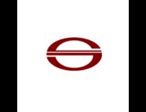 Christian schiel logo profillledsg