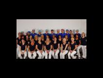 Medizentrum team erlangenhgiop9