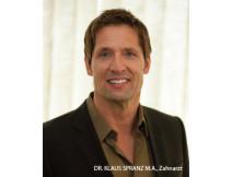 Dr spranz portraitrks3bn