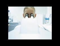 Ku64 dentallabor implantate kronen brueckenwk0rit