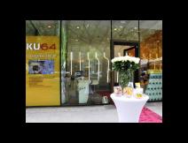 Ku64 cosmeticsfsso77