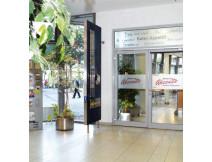 St antonius hospital cafeteria aerztedetliik8