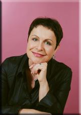 Dipl. - Med. Kristin Schmid-Bauer