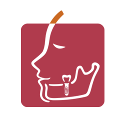 MKG Hochrhein Zahnarztpraxis für Zahnersatz Zahnchirurgie & Zahnimplantate