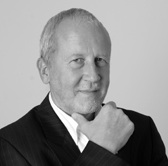 PD Dr. Dr. Steffen G. Köhler