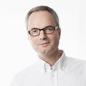 Jürgen D. Wettlauffer