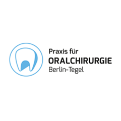 Praxis für Oralchirurgie