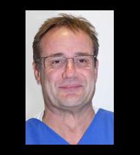 Dr. med. Uwe Deuster