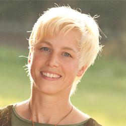 Melissa Lohner