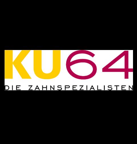 Dr. Stephan Ziegler (KU64 - Zahnärzte in Berlin-Charlotteburg)