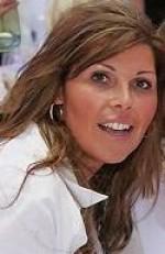 Dr. med. dent. dr. dent. Polina Westphal