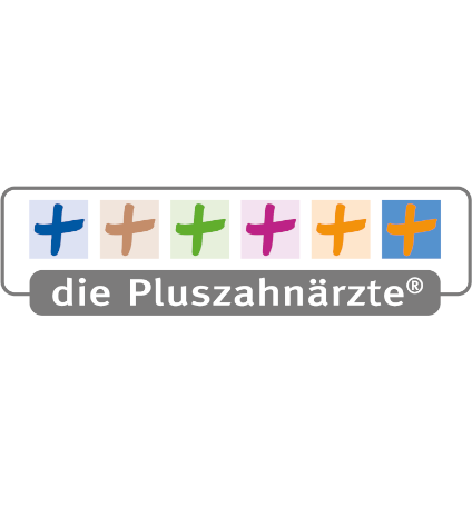 die Pluszahnärzte® Zahnarztpraxen in der Graf-Adolf-Straße 24