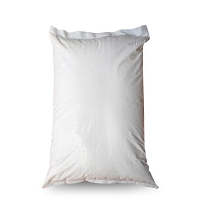 Woven Polypropylene - Medium Bag - 60 CM x 96 CM