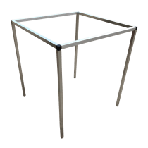 Aluminium Garden Bag Frame
