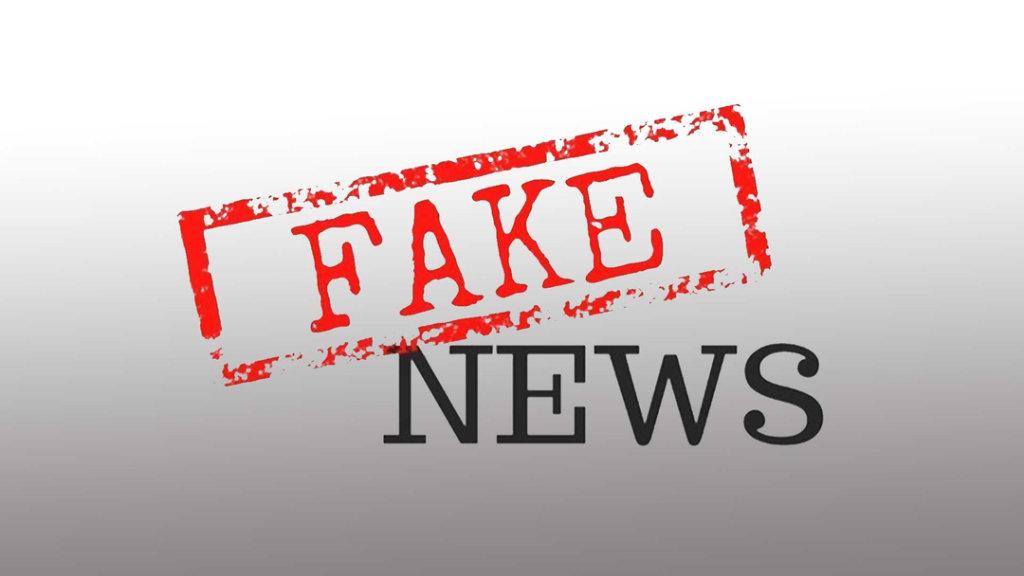 Presidente do TRE-SC aciona Polícia Federal para investigar fake news