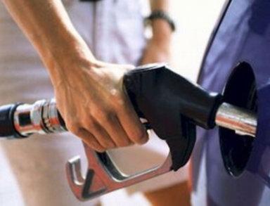 Gasolina atinge maior preço em SC desde 2004