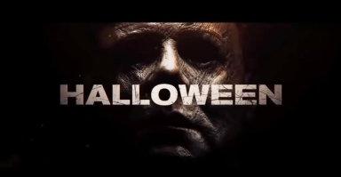 Halloween estreia no Cine Gracher de Joaçaba