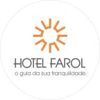 Hotel Farol