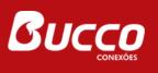 Bucco Conexões