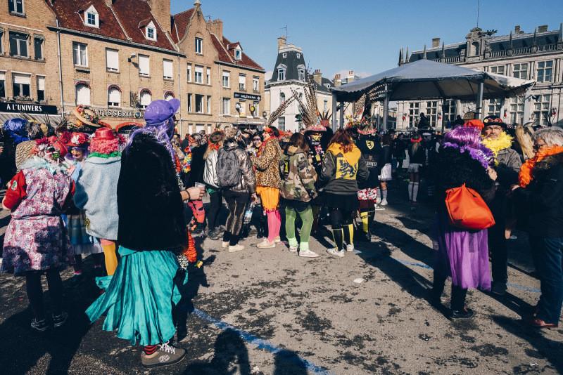 bergues-carnival-18-27