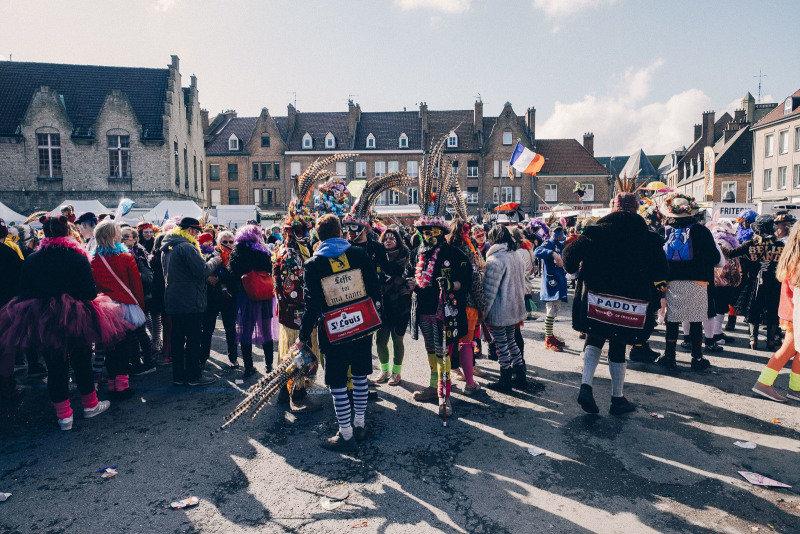 bergues-carnival-18-30