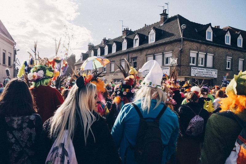 bergues-carnival-18-46