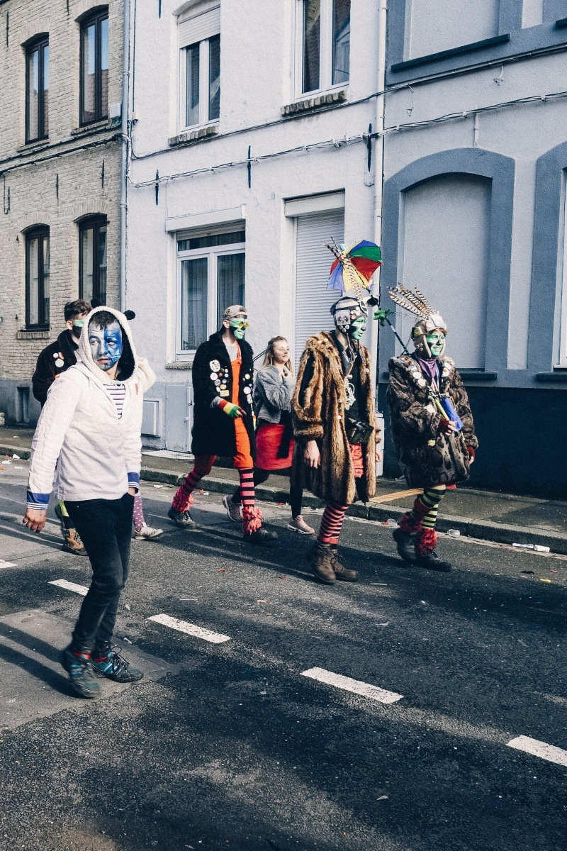 bergues-carnival-18-74