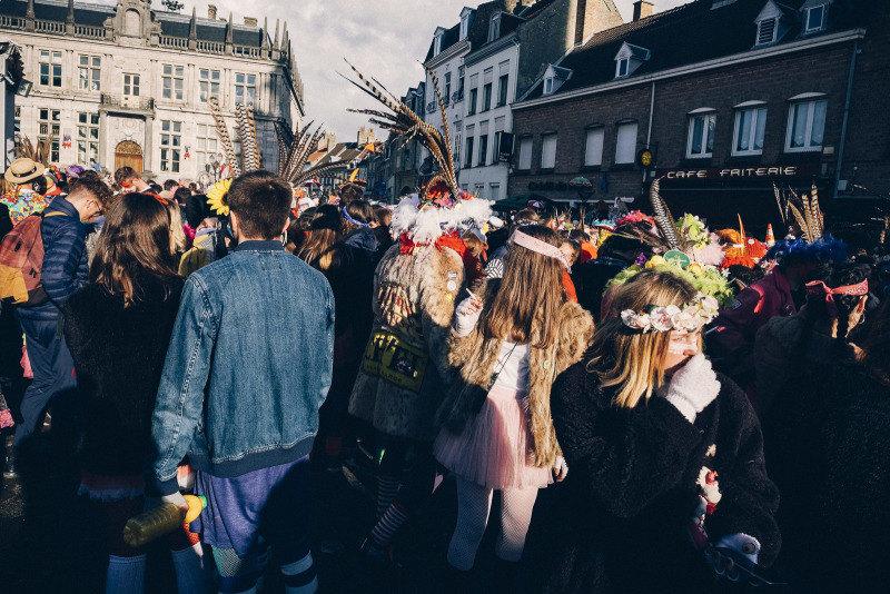 bergues-carnival-18-81