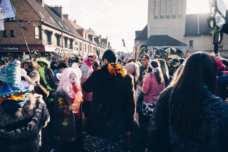 bergues-carnival-18-87