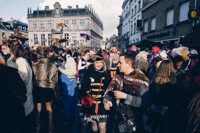 bergues-carnival-18-89
