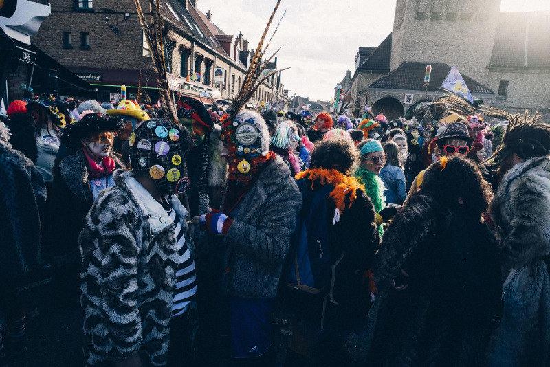 bergues-carnival-18-90