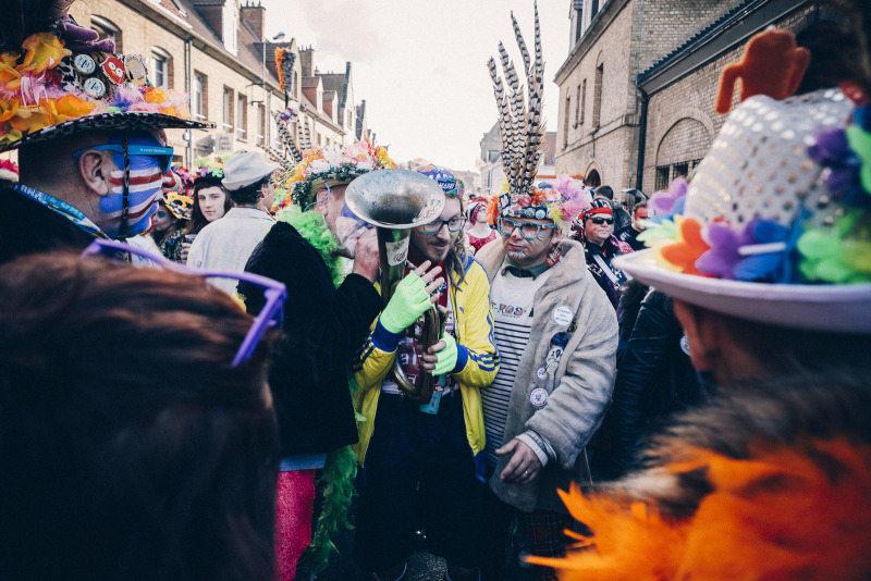 bergues-carnival-18-94