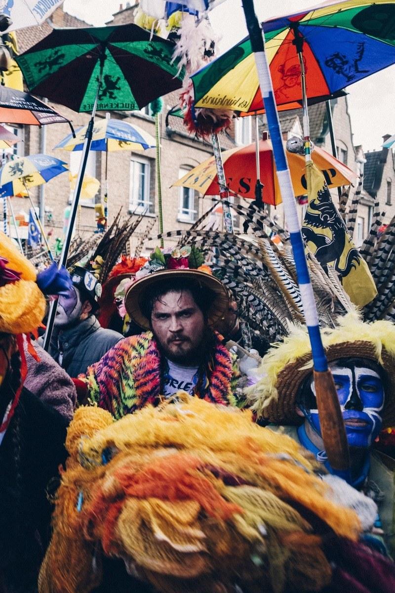 bergues-carnival-18-98