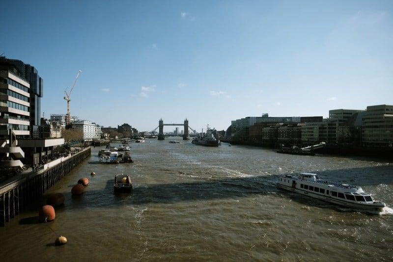 london-uk-01