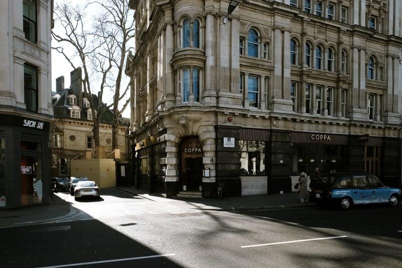 london-uk-07
