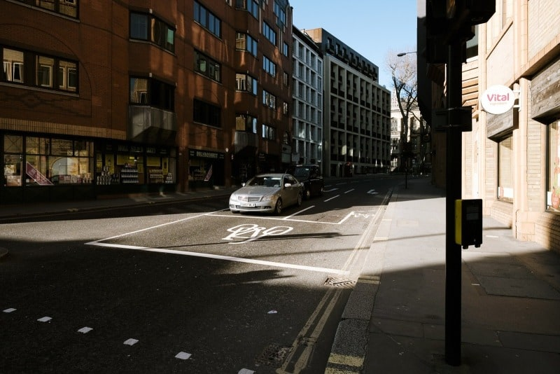 london-uk-11