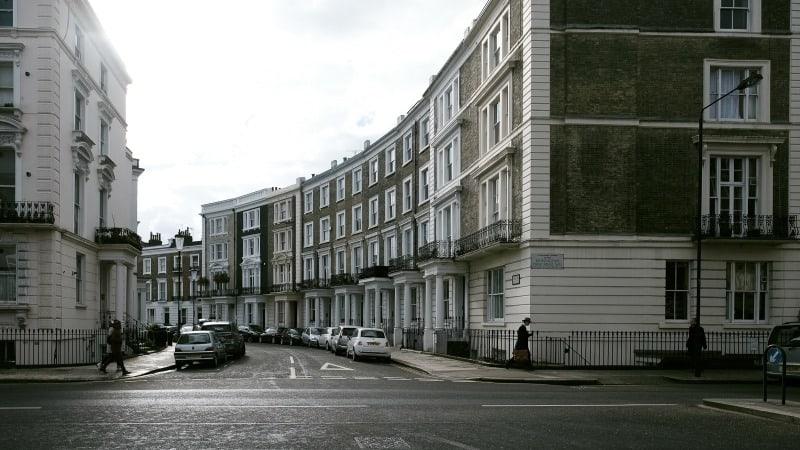 london-uk-24