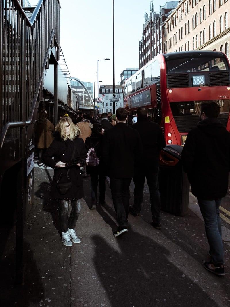 london-uk-39