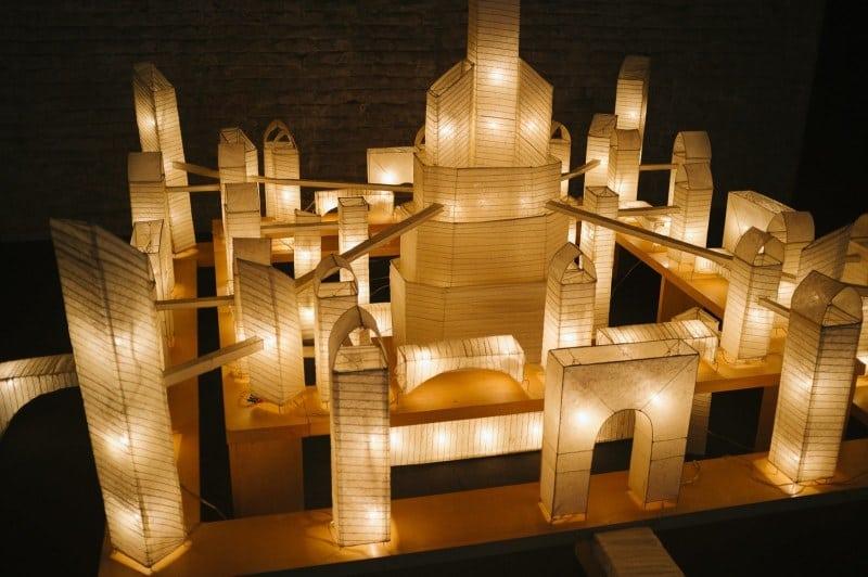 ola-cuba-exhibit-02