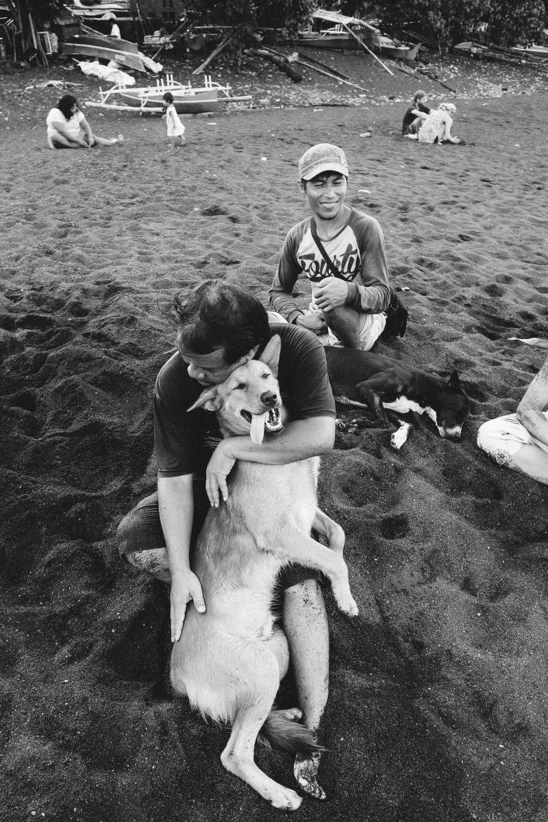 tangkoko_beach_vibes_13