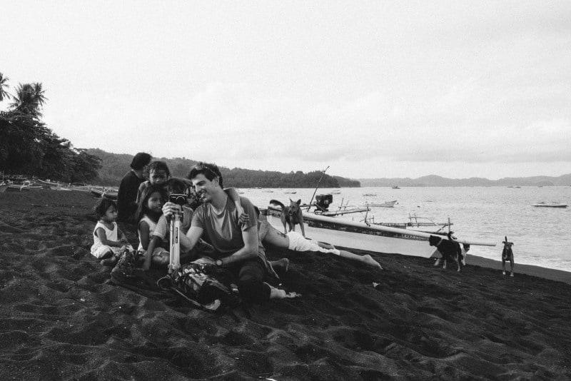 tangkoko_beach_vibes_14