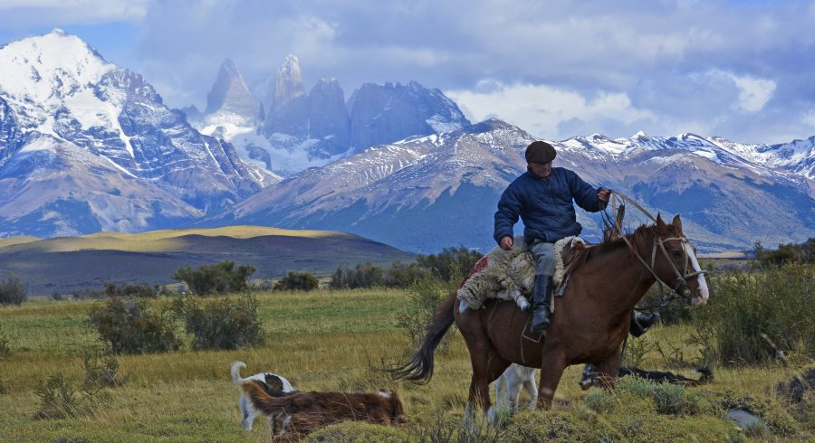 Our Top 10 Haciendas And Estancias In Argentina, Chile and Uruguay
