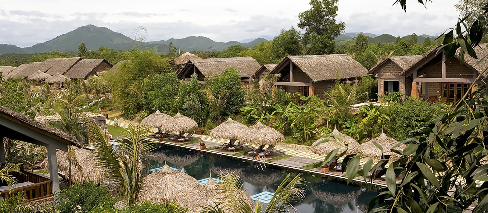 Grand Tour of Vietnam   Tours & Trips with ENCHANTING TRAVELS