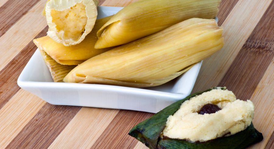 Traditional food of Native Americans of Ecuador, Peru, Chile, Argentina, Bolivia, South America