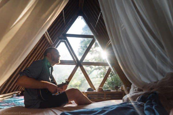 Reisebericht von Sebastian Canaves von off-the-path-Asien