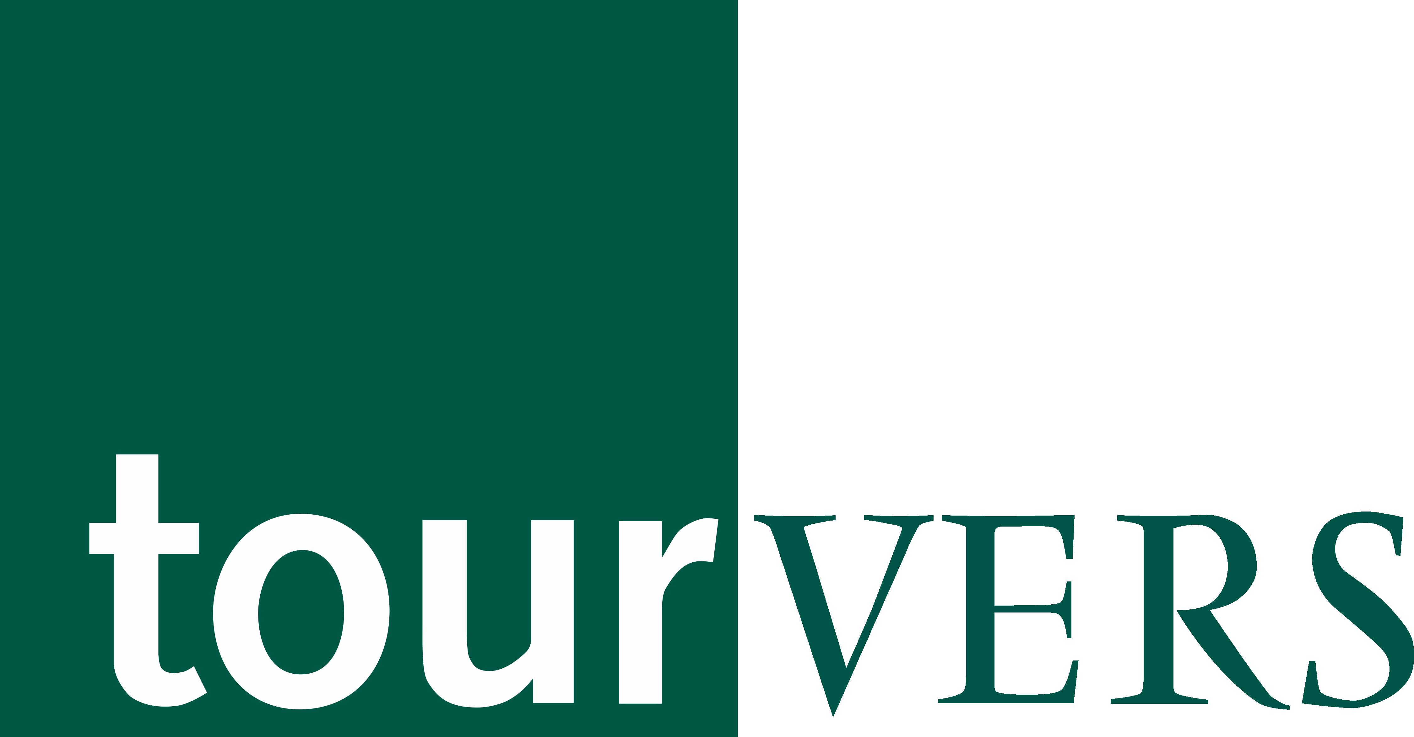 Logo Tourvers