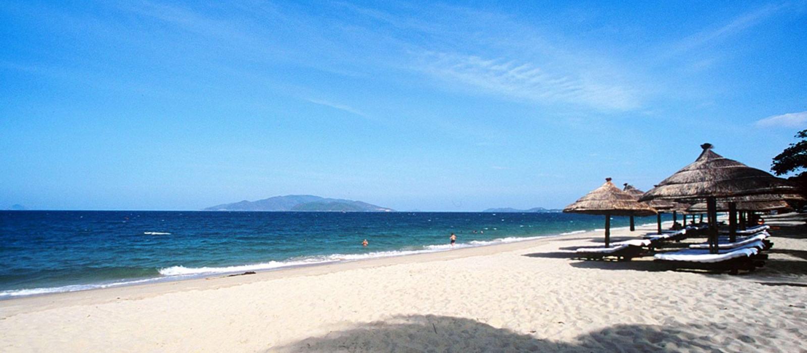 Vietnam Rundreise – Höhepunkte neu entdeckt Urlaub 1
