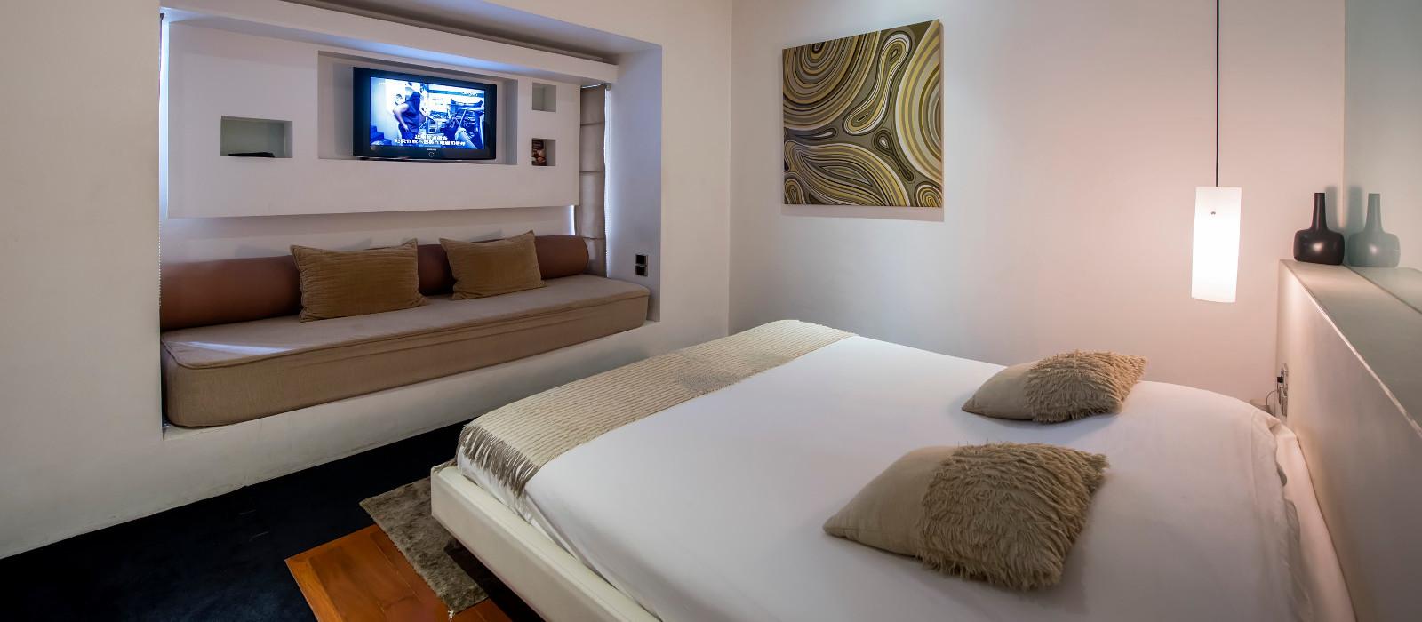 Hotel The Quay  Cambodia