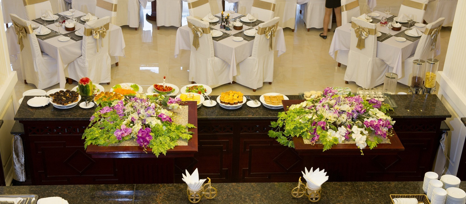 Hotel Ninh Binh Legend  Vietnam